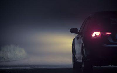 Overcoming Driving Drowsiness