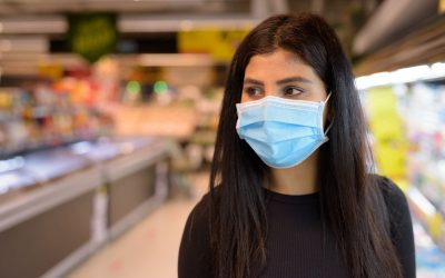 Creating a New Shopping Culture in the Pandemic